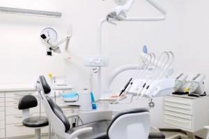 przychodnia stomatologiczna tychy