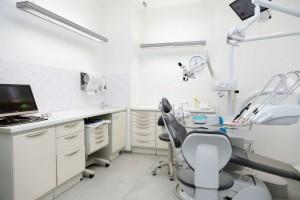 gabinet stomatologiczny tychy